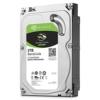 Seagate BarraCuda 2 TB, ST2000DM006, interne Festplatte, 8,9 cm (3,5 Zoll), 64 MB Cache, SATA 6Gb/ -