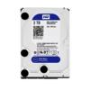 WD Blue WD20EZRZ 2 TB Interne Festplatte (8,9 cm (3,5 Zoll), SATA 6 Gb/s (bulk)) -