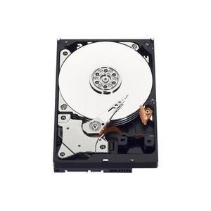 WD Blue WD50EZRZ - Festplatte - 5TB - intern - 8,9 cm (3.5) - SATA 6Gb/s - 5400 U/min - Puffer: 64MB (WD50EZRZ)
